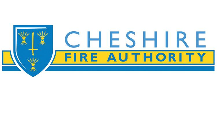 Cheshire Fire Authority