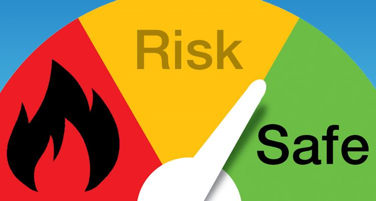 Risk Rater