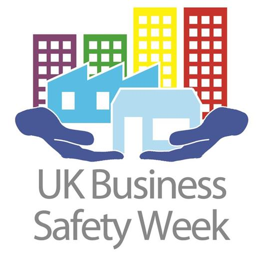 UK Business Safety Week