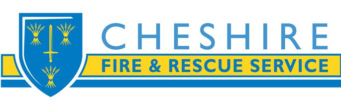 Cheshire Fire and Rescue Service