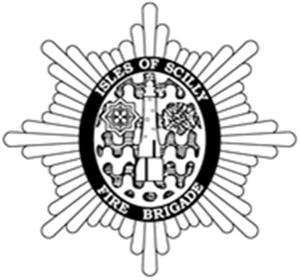 Isles of Scilly Fire and Rescue Service