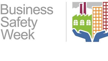Business Safety Week 2019