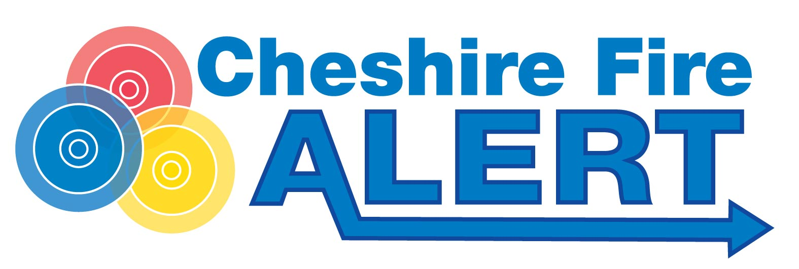 New Messaging System Launched Cheshire Fire Alert