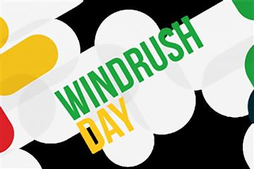 National Windrush Day 2020