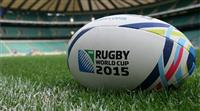 Rugby - play it safe, safety tips