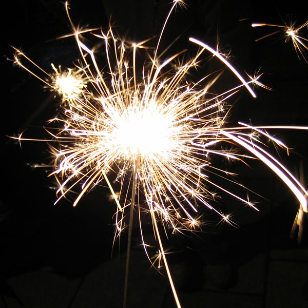 Img 76251 besides Spotlight also Sparkler Safety additionally How To Create A Trio Of Magical Potions In Paint Tool Sai Cms 25091 besides Why Donald Trump Is The Worlds Greatest Artist. on let your light clip art