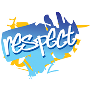 People_Showing_Respect http://www.cheshirefire.gov.uk/young-people/respect