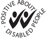 Positive About Disabled Peopl