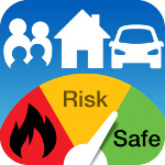 Home Safety Check
